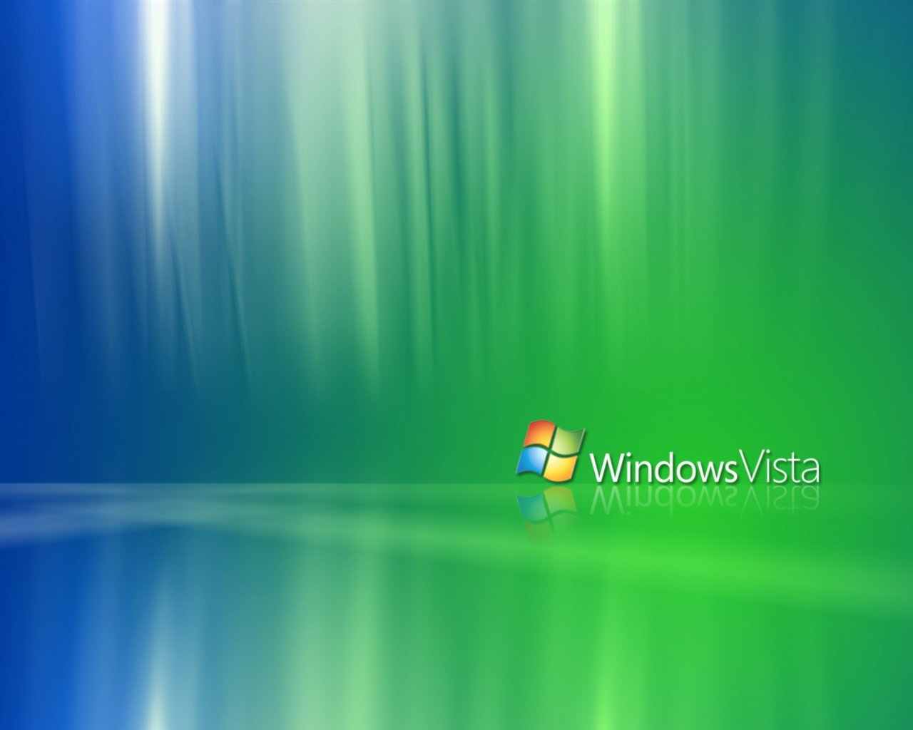 1280x1024 Windows Vista desktop PC and Mac wallpaper 1280x1024