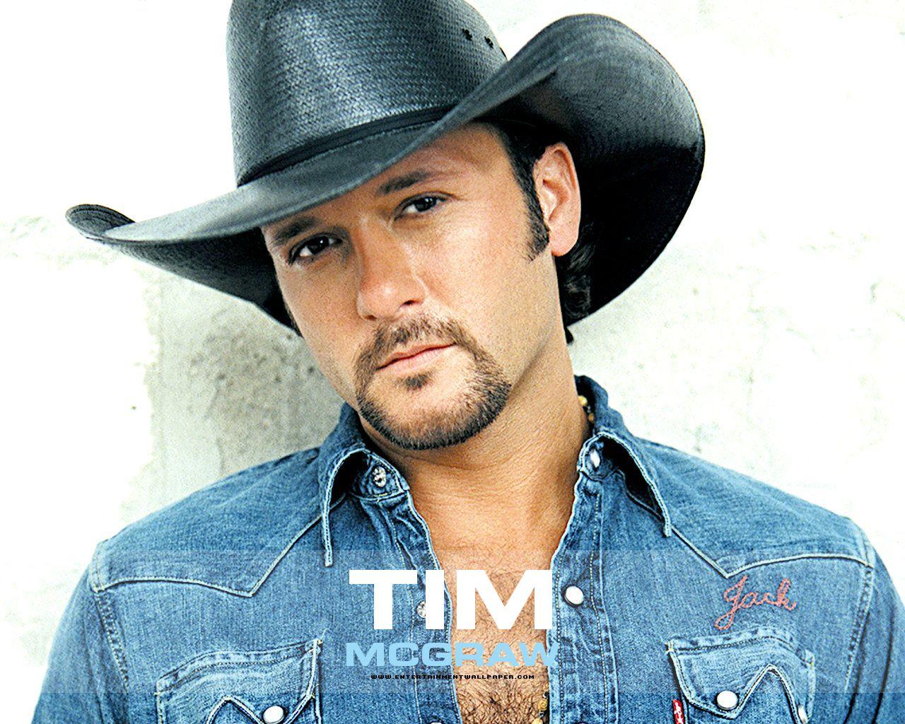 Tim McGraw Wallpaper   40009616 1280x1024 Desktop Download page 1280x1024