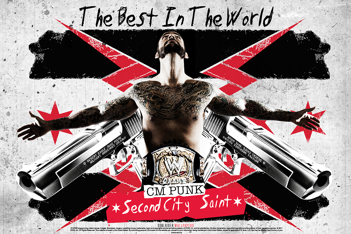 CM Punk HD Wallpaper 2013 2014 Sports HD Wallpapers 1200x800