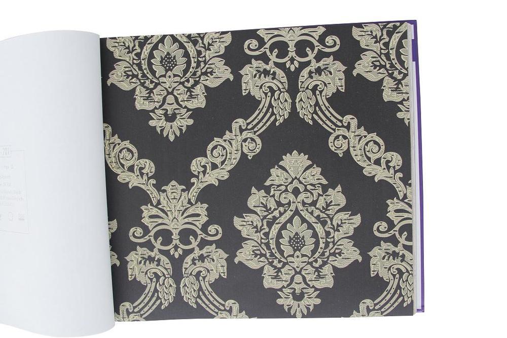 wallpaper manufacturers usa wallpaper for interior design coffee shop 1000x667