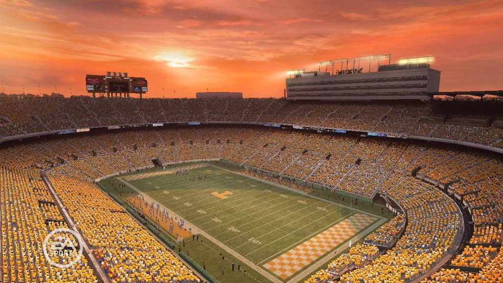 Tennessee vols football wallpaper hd wallpapersafari - Tennessee vols computer wallpaper ...