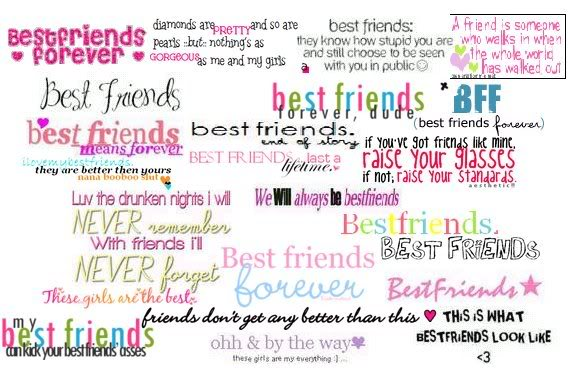 Best Friends Wallpaper Best Friends Desktop Background 568x368