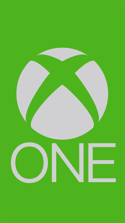 Xbox One iPhone Wallpaper - WallpaperSafari Xbox Iphone Wallpaper