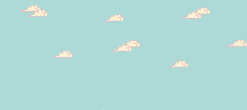 tile backgrounds Tumblr 500x223