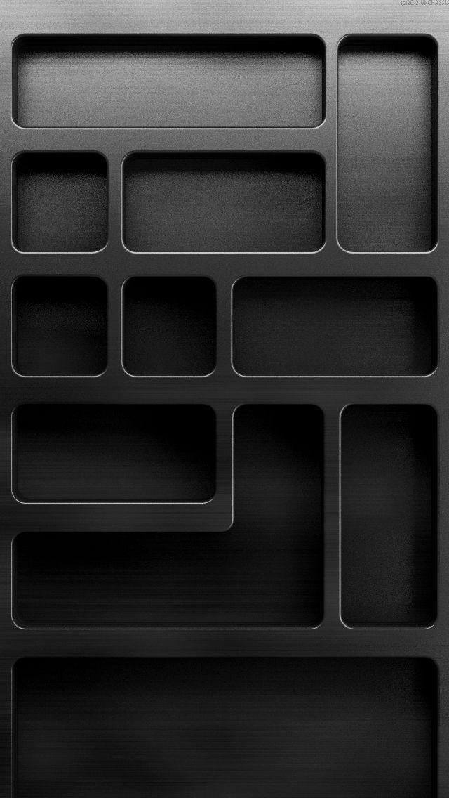 50 Iphone Shelves Wallpaper On Wallpapersafari