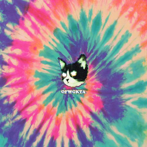 Go Back Gallery For Odd Future Cat Wallpaper Hd 500x500