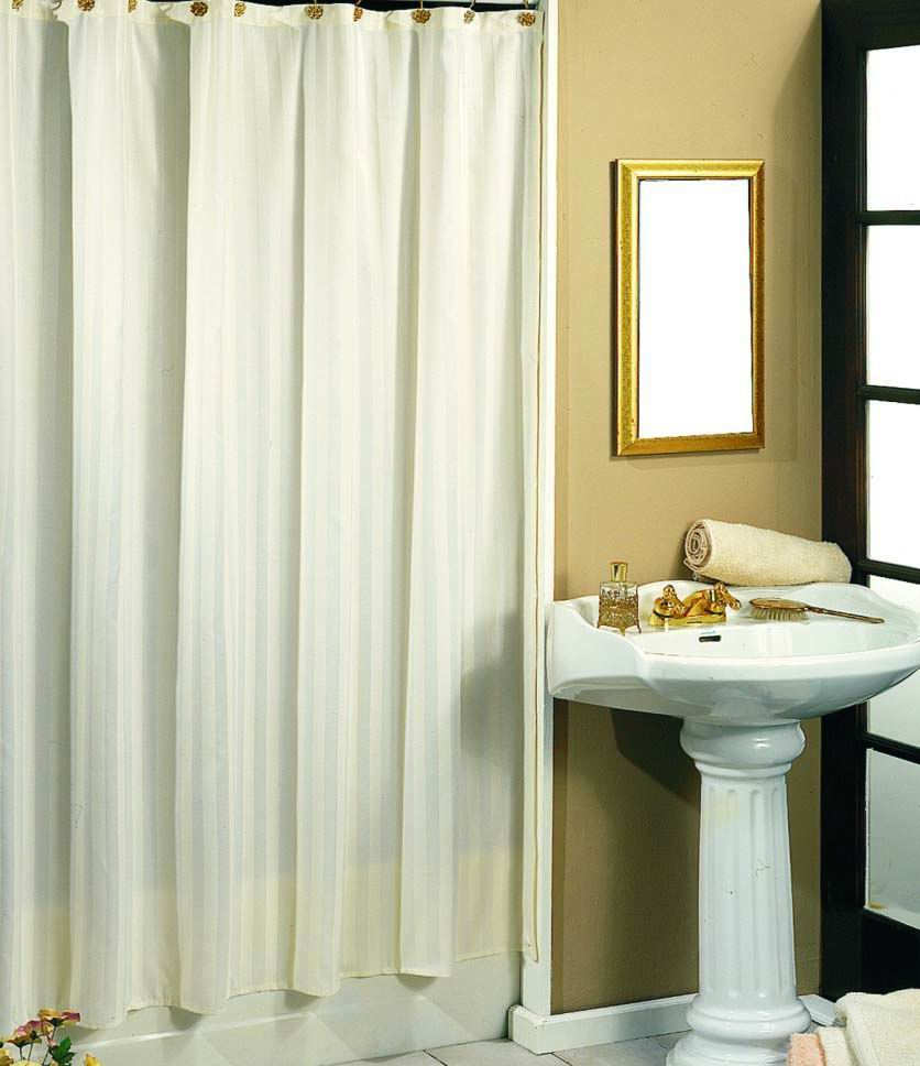 Bathroom Shower Curtain Bedroom Decor Tips Decorating 836x968