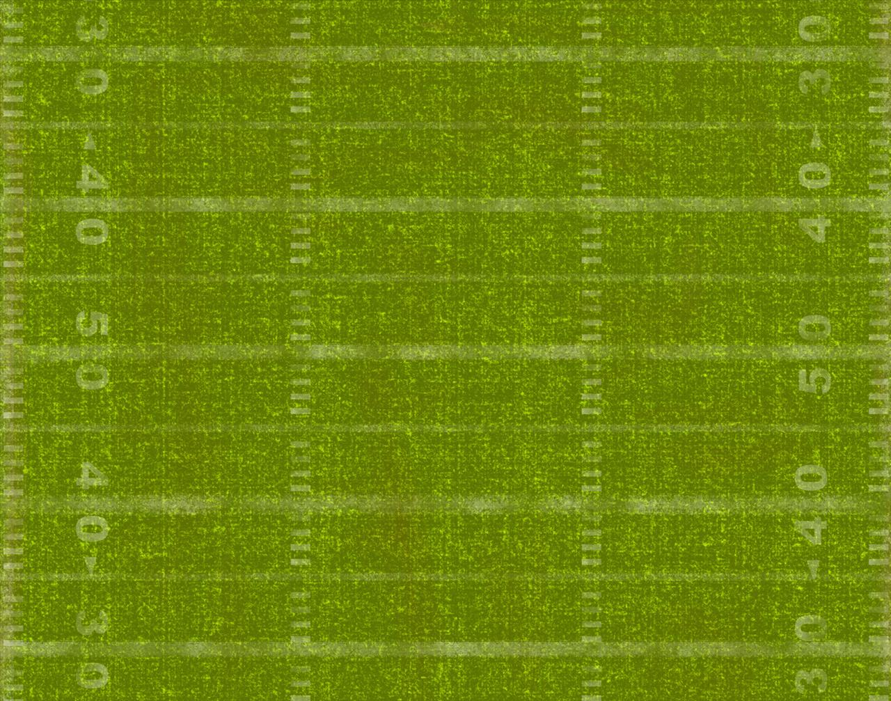 Free Download Football Backgrounds For Powerpoint Sports Ppt