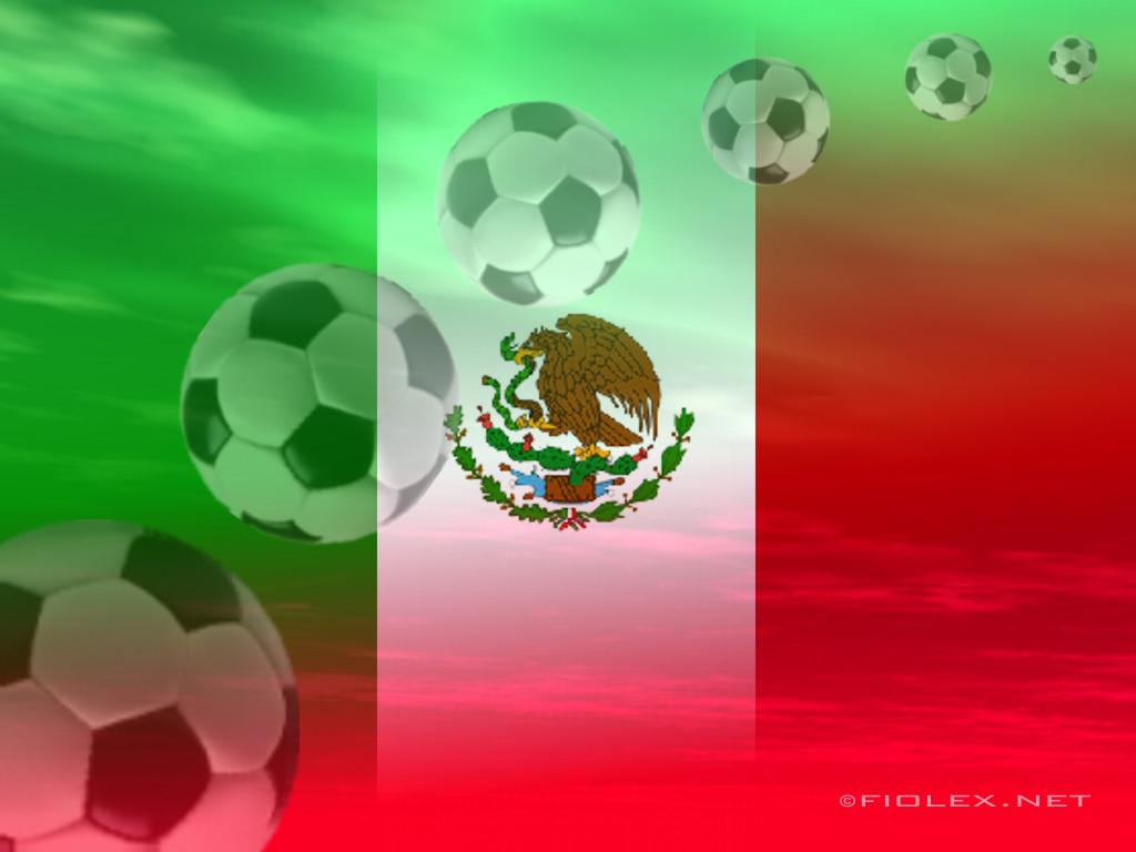 mexico wallpaper soccer 14 1024x768