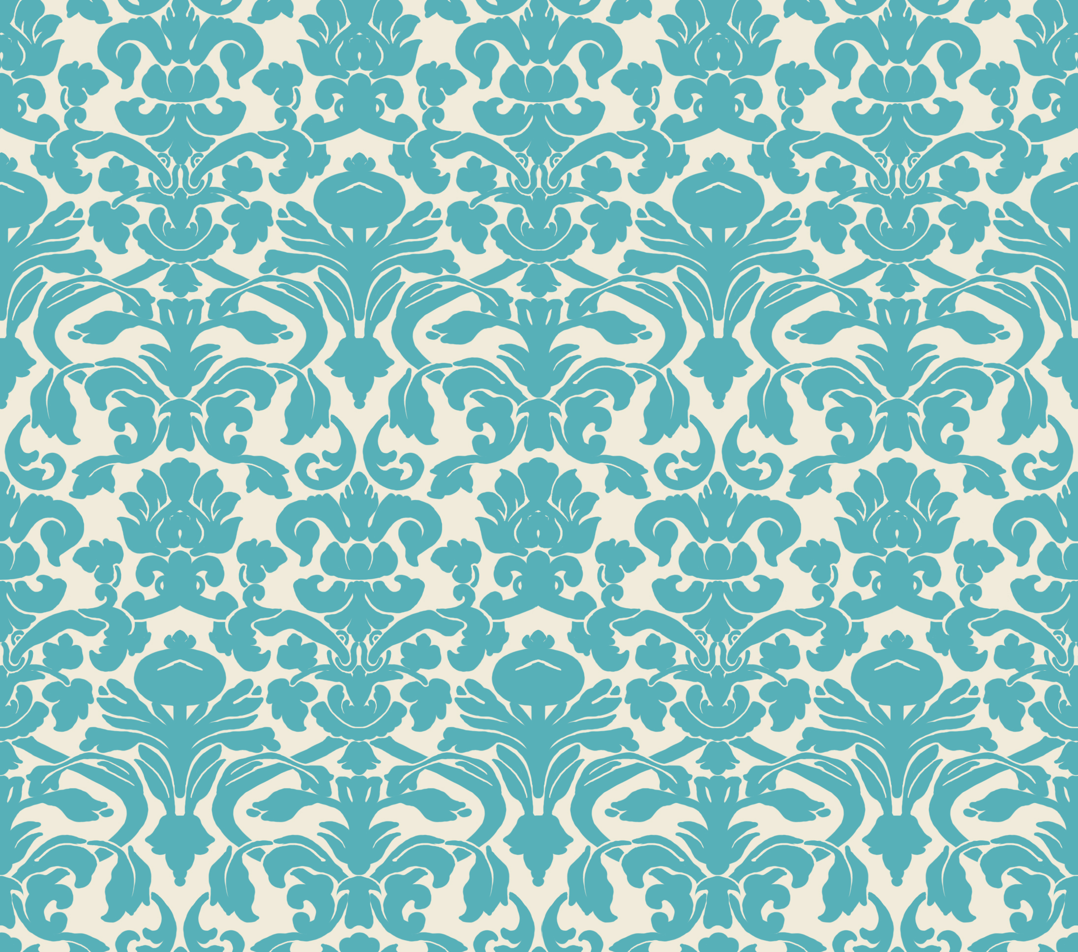 damask wallpaper by insurrectionx 2192x1936