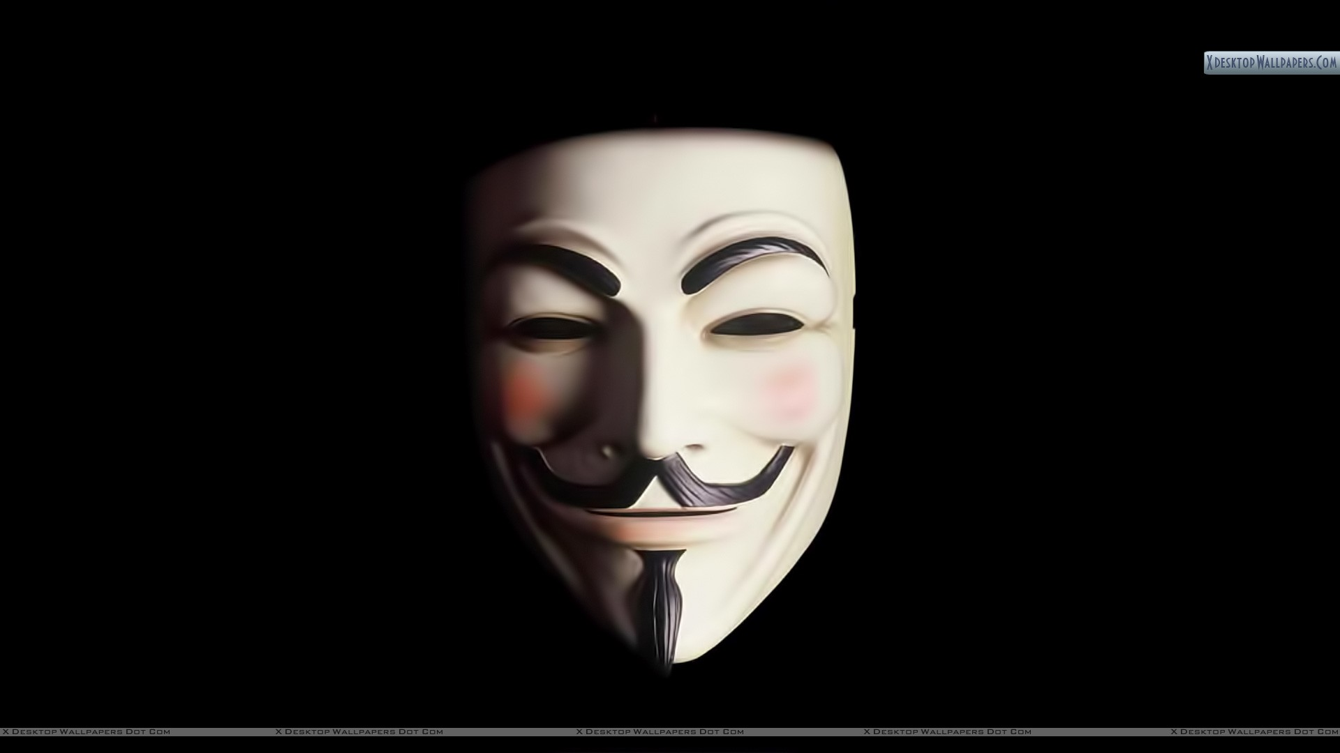 Free Download Showing Gallery For V For Vendetta Mask Wallpaper
