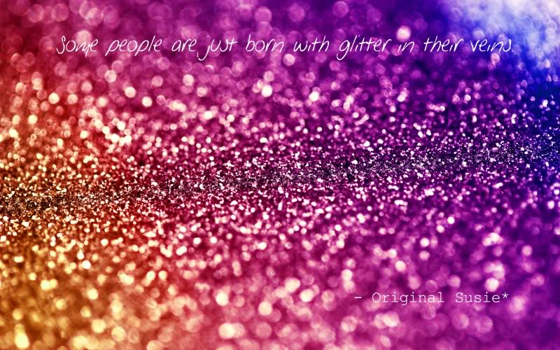 Backgrounds Wallpaper Pink 800x500