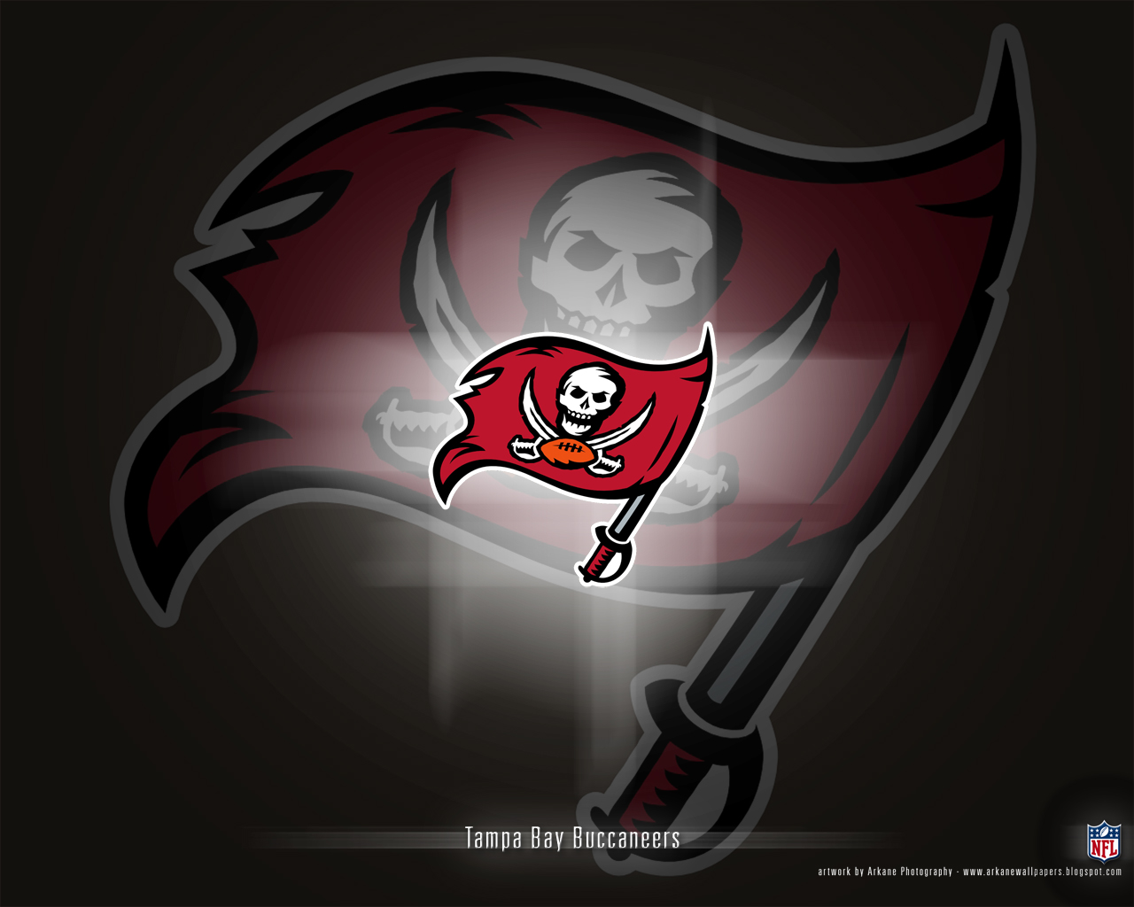 99 tampa bay buccaneers wallpapers on wallpapersafari 99 tampa bay buccaneers wallpapers on