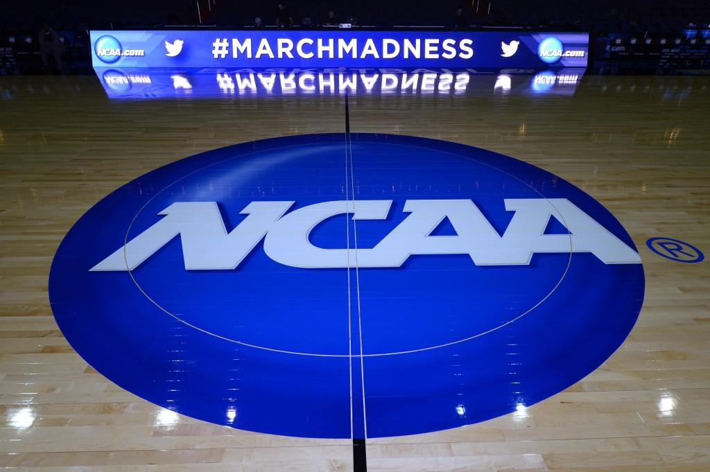 March Madness 2014 wallpaper NCAA March Madness 2014 hd wallpaper 1024x681
