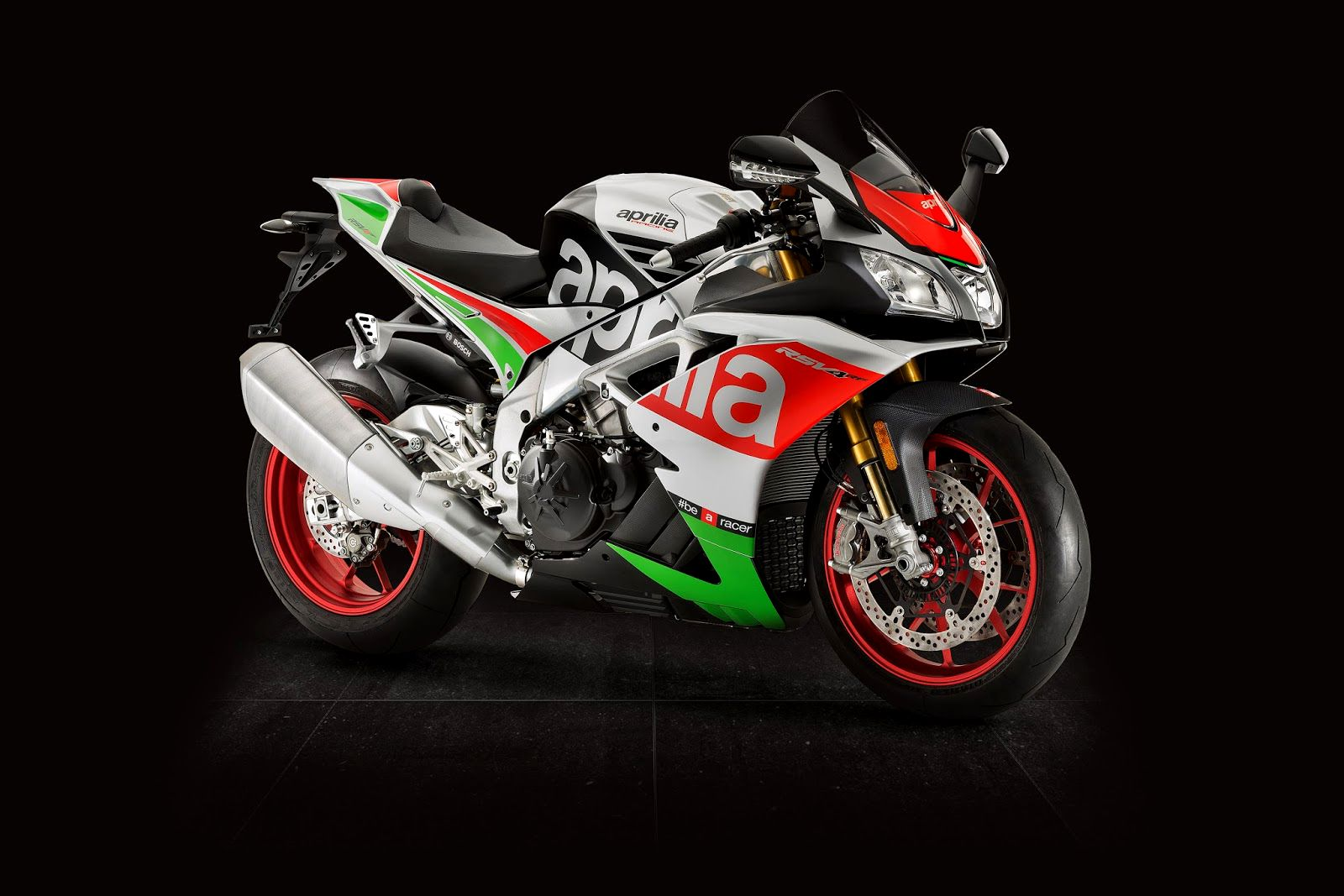 Aprilia RSV4 Wallpapers and Background Images   stmednet 1600x1067