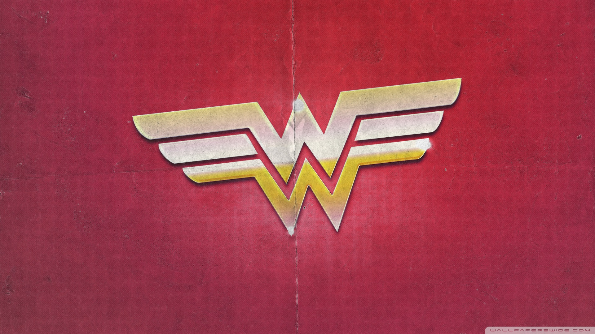 Wonder Woman Sign Wallpaper 1920x1080 Wonder Woman Sign 1920x1080