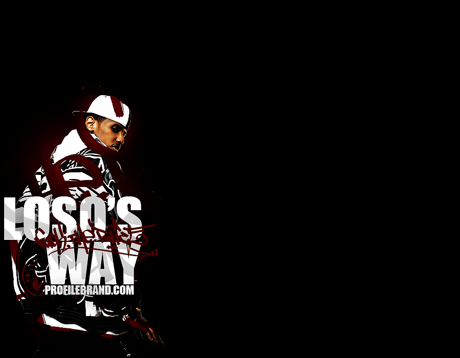 Rap Music Wallpaper - WallpaperSafari
