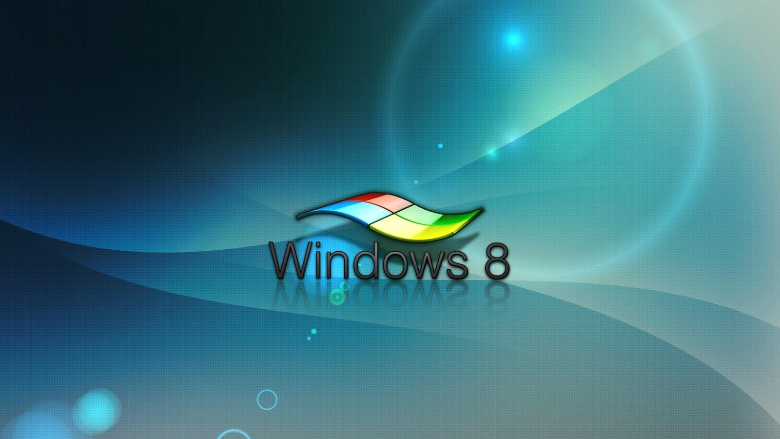 Revolution Wallpaper Windows 8 HD Wallpapers 1080p 1600x900