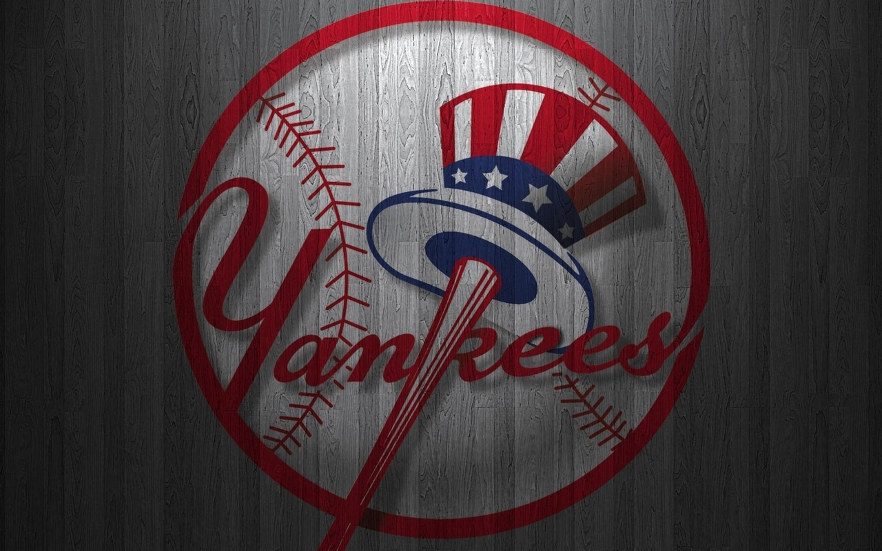 Wallpapers Yankees Some Yankee 1280x800