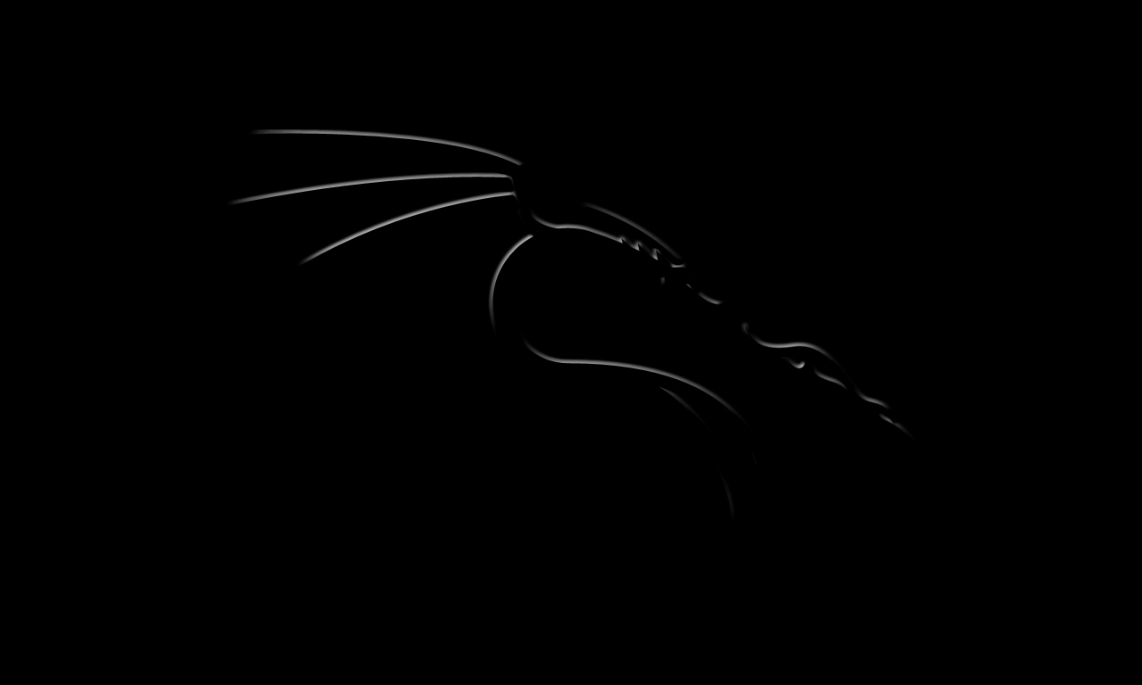 45 Hd Dragon Wallpaper Widescreen On Wallpapersafari