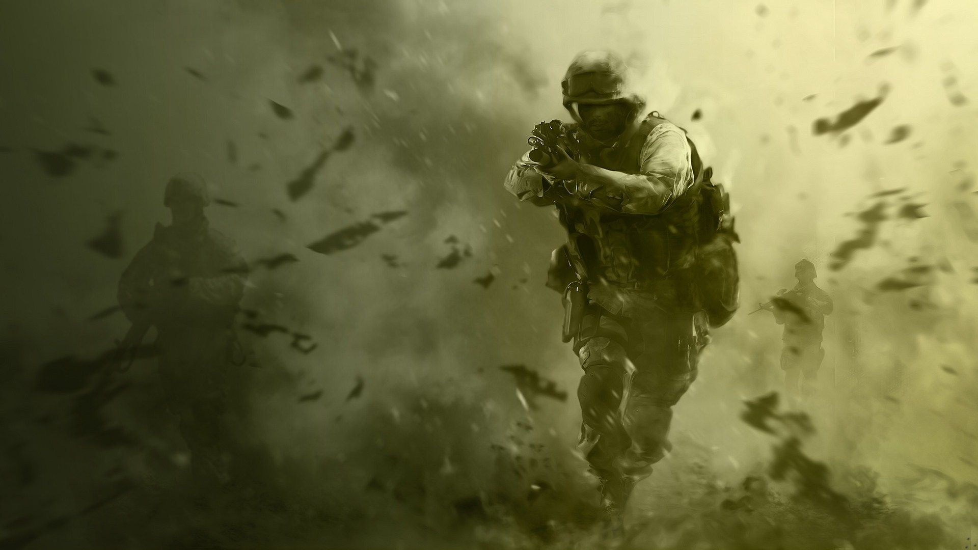 Cool Army Wallpapers army background Is Cool Wallpapers Jess 1920x1080