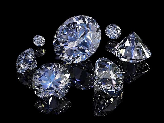 beautiful diamond wallpaper download 640x480