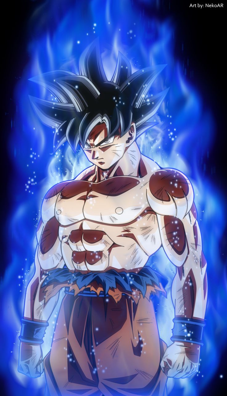 1906 best dragon ball z images 7 plus 736x1283