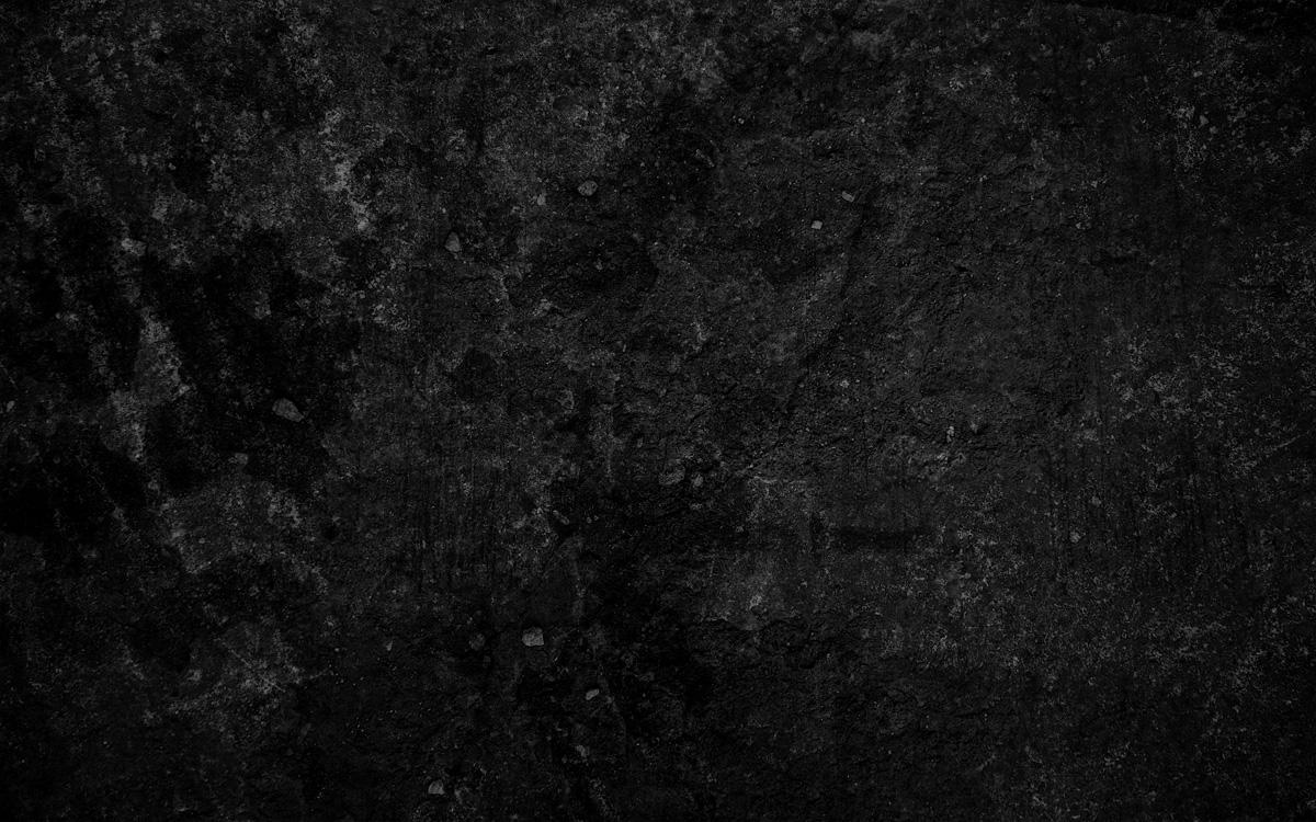 black background hd download Black Grunge Background 1200x750