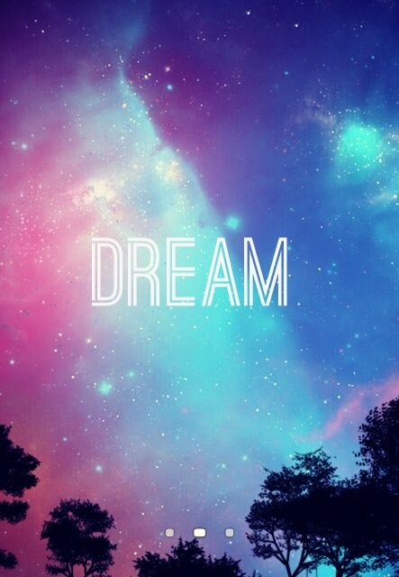 cute dream galaxy hipster wallpaper   image 2638961 by TiniSta on 443x640