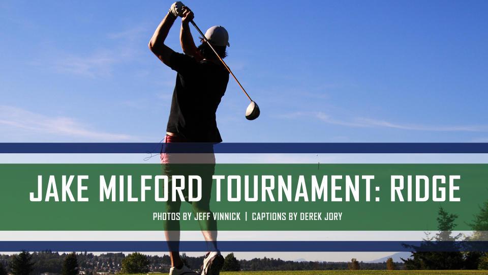 Jake Milford Tournament   Ridge Course   13092012   Vancouver 960x540