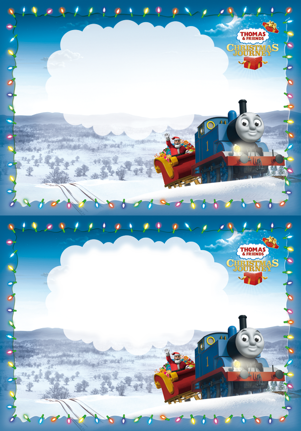 Thomas And Friends Desktop Wallpaper Wallpapersafari