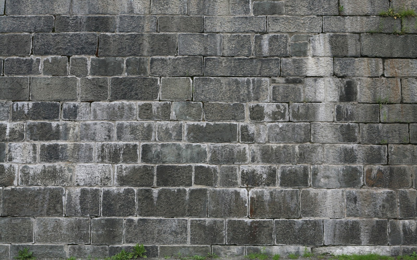 Brick Box Image Brick Wallpaper 1600x1000