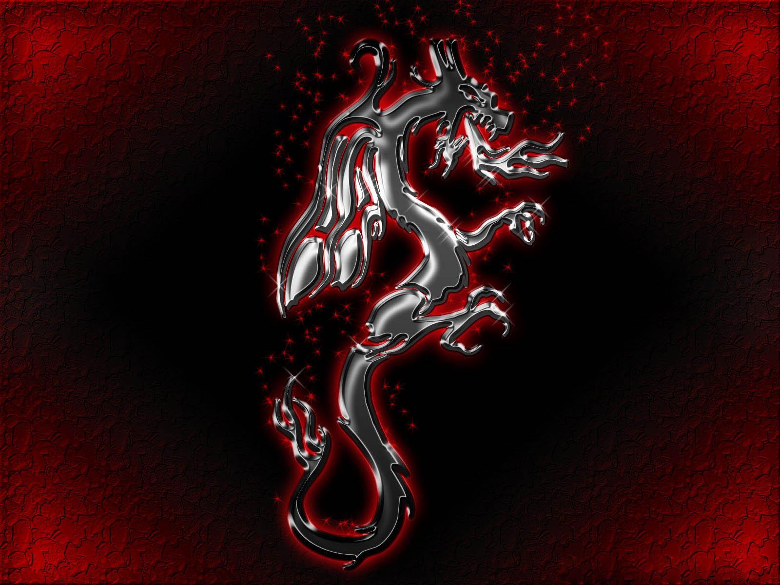 dragon wallpaper 1600x1200 - photo #10