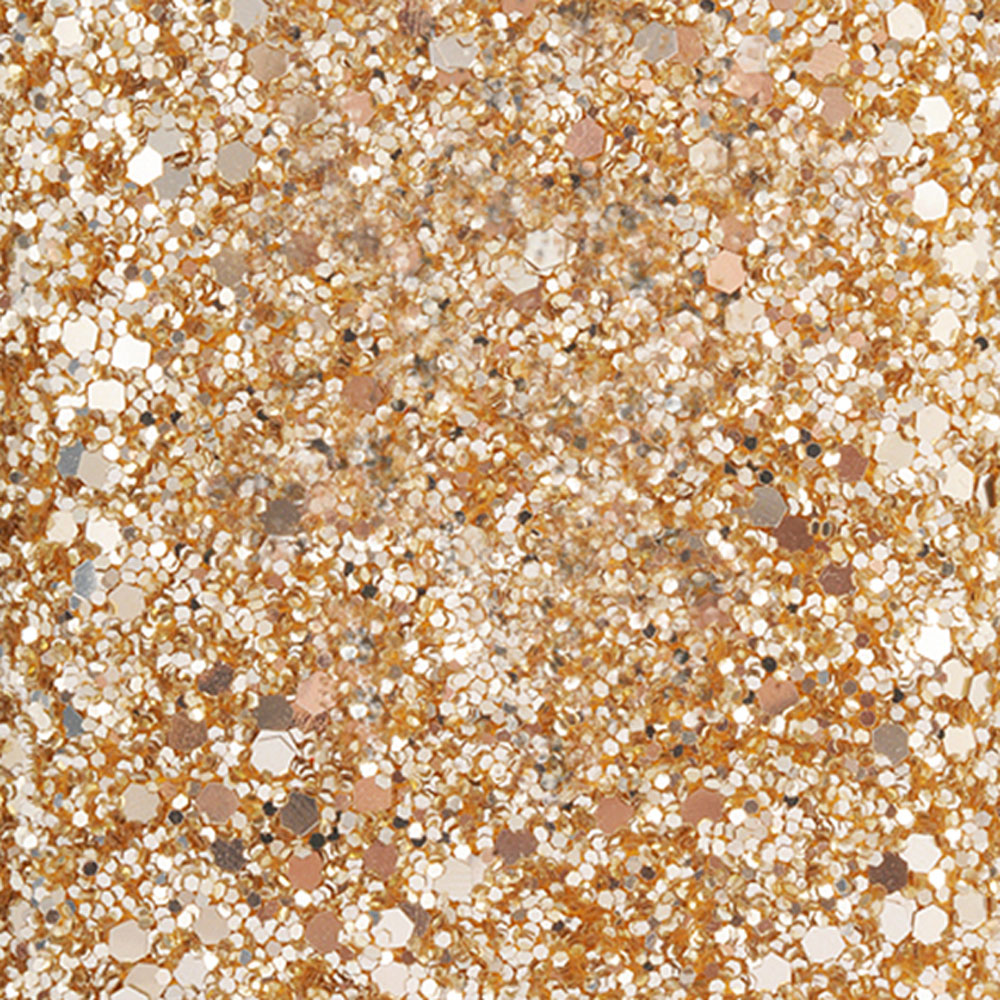 46 rose gold glitter wallpaper on wallpapersafari - Background rose gold ...
