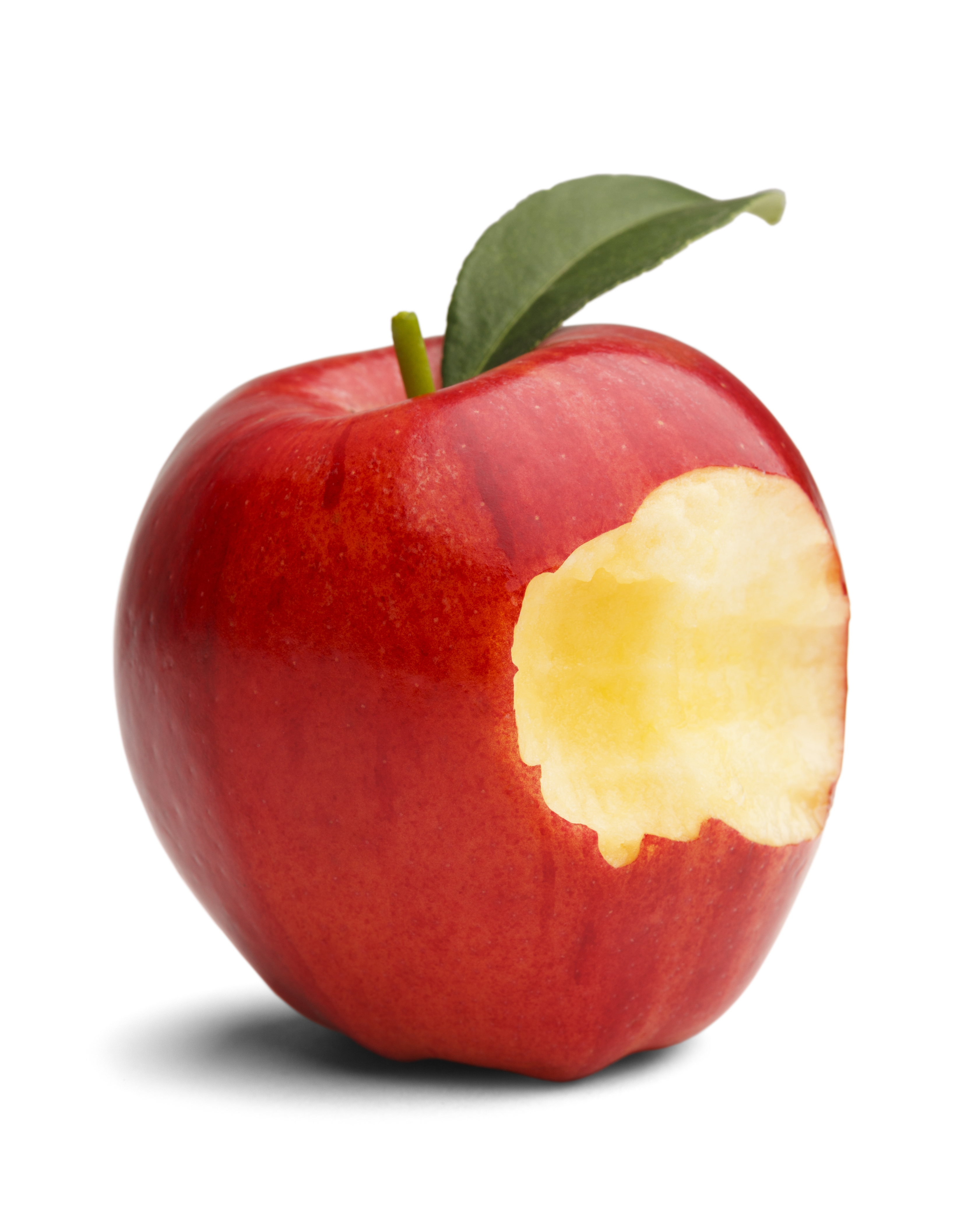 Bitten Red Apple 4245435 3363x4166 All For Desktop 3363x4166