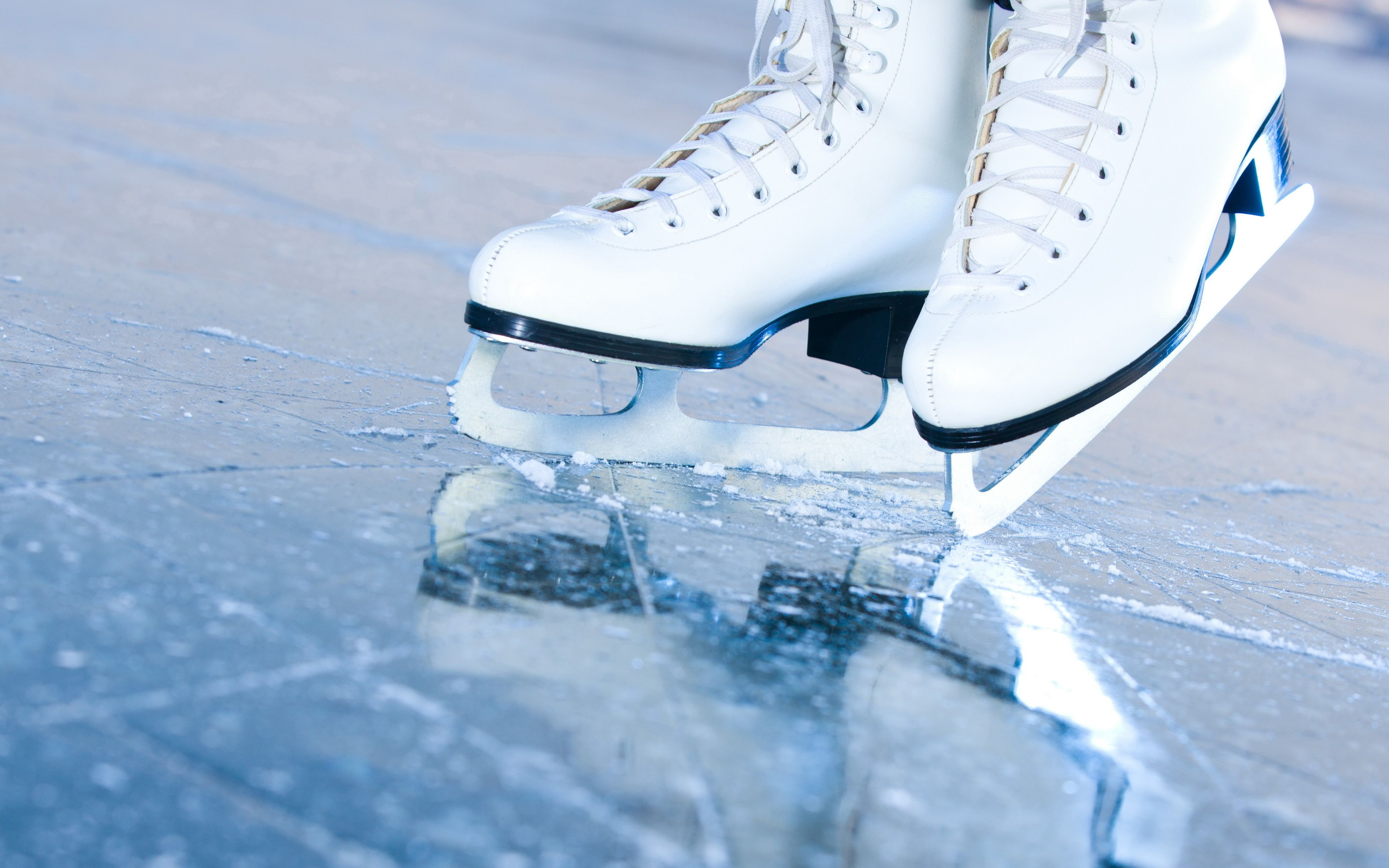 Ice Skating Wallpapers   Top Ice Skating Backgrounds 4000x2500