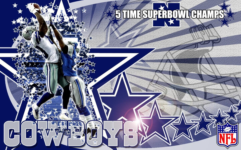 wallpaper of the week Dallas Cowboys Dallas Cowboys wallpapers 1440x900