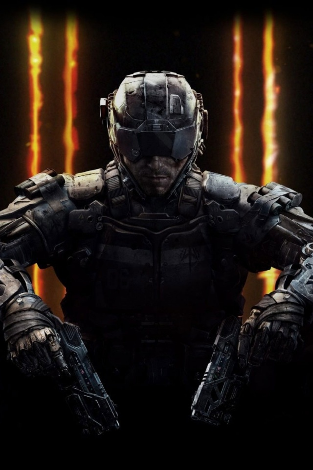 Call Of Duty IPhone Wallpaper O7HX499jpg   Picseriocom 640x960