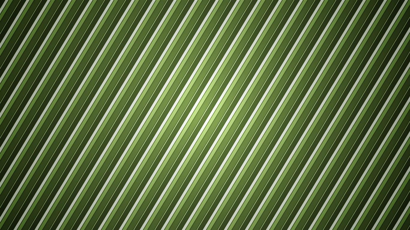 Green And White Striped Background 1366x768 green and white 1366x768