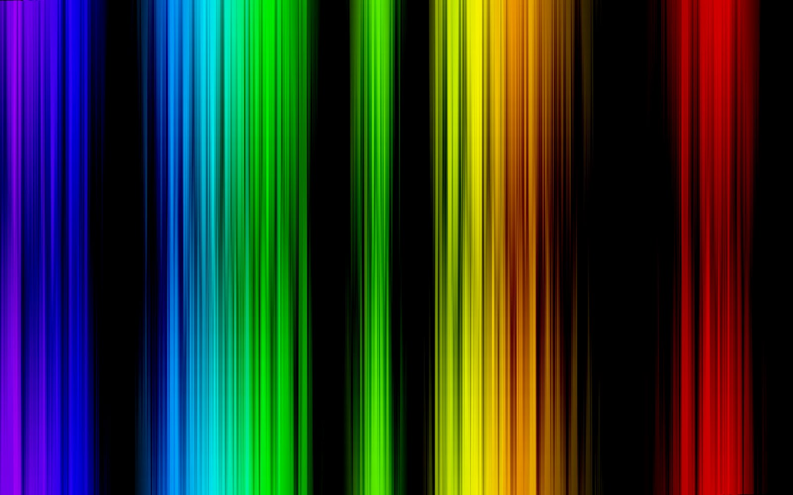 Hd Colorful Backgrounds: Awesome HD Wallpapers Colorful
