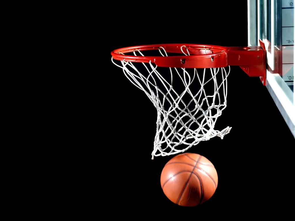 Cool Basketball Wallpapers The Art Mad Wallpapers 1024x768