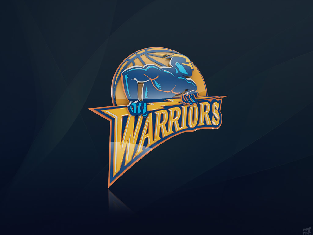 NBA team logos wallpaper NBA team logos picture 1024x768