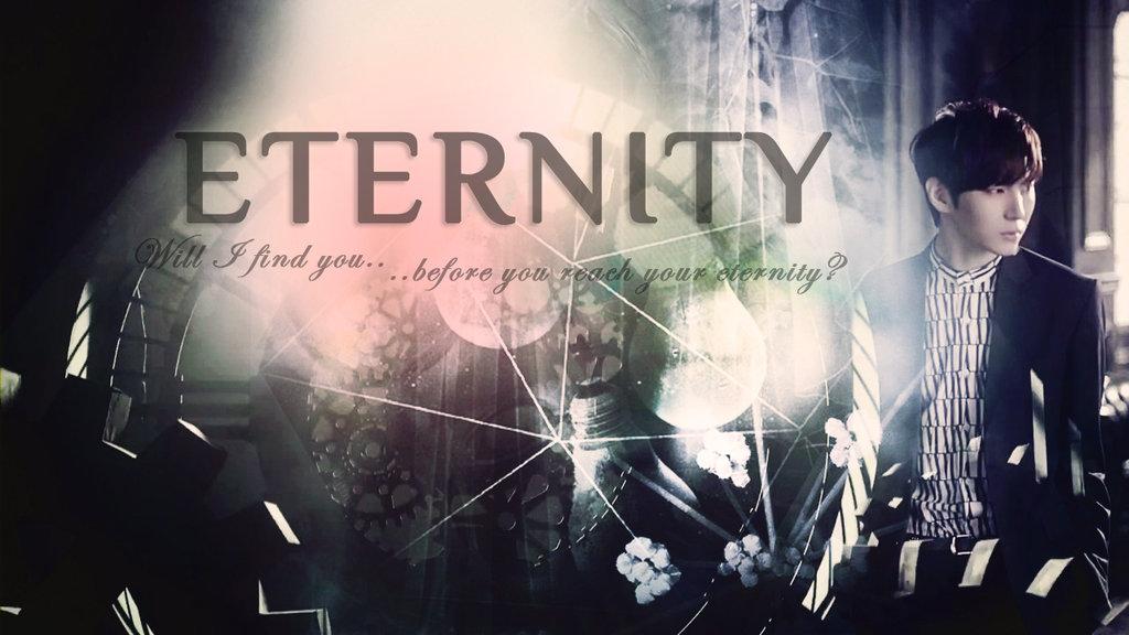 VIXX LEO Eternity MV Teaser By Coffeelatte1110 1024x576