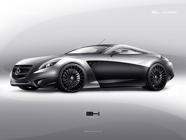 cars vehicles supercars sports cars black cars german cars automobiles ...