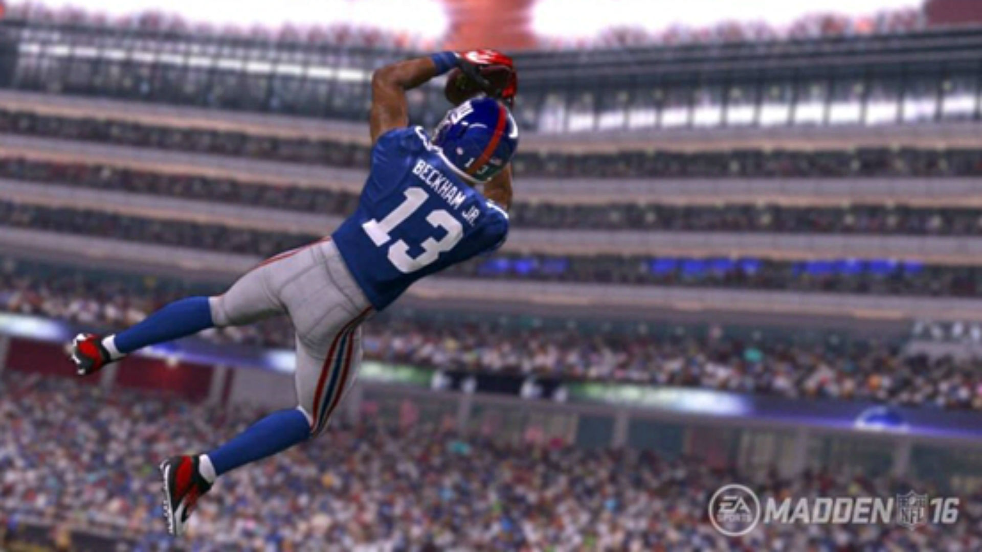 Madden NFL 16 HD Wallpapers and Background Images   stmednet 1920x1080