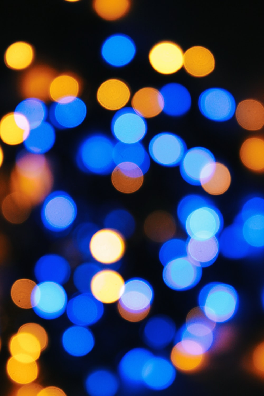 500 Stunning Bokeh Pictures [HD] Download Images Stock 1000x1500