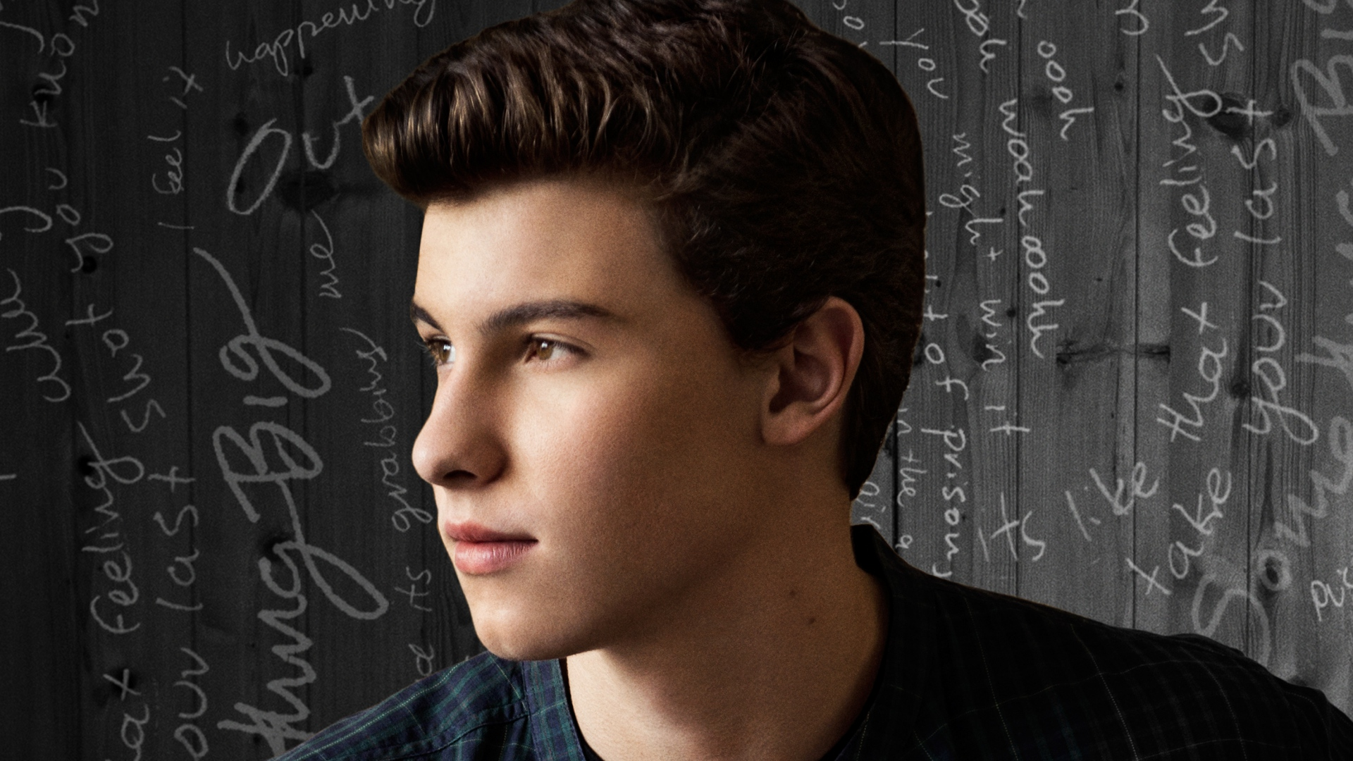 Shawn Mendes images Shawn Wallpaper HD wallpaper and background 1920x1080