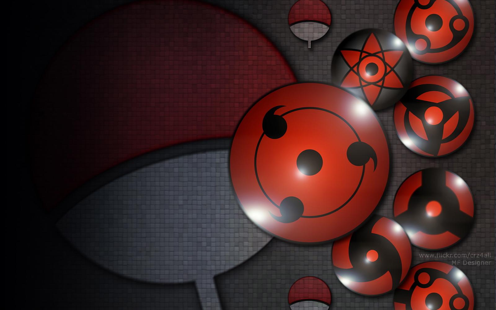 Kakashi sakura sasuke naruto wallpaper forwallpaper com html code - 0 Html Code Uchiha Sasuke Wallpaper 1600x1000 Uchiha Sasuke Uchiha Itachi