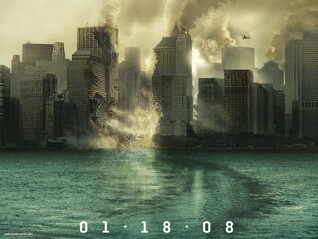 City Google Skins Destroyed City Google Backgrounds Destroyed City 1024x768