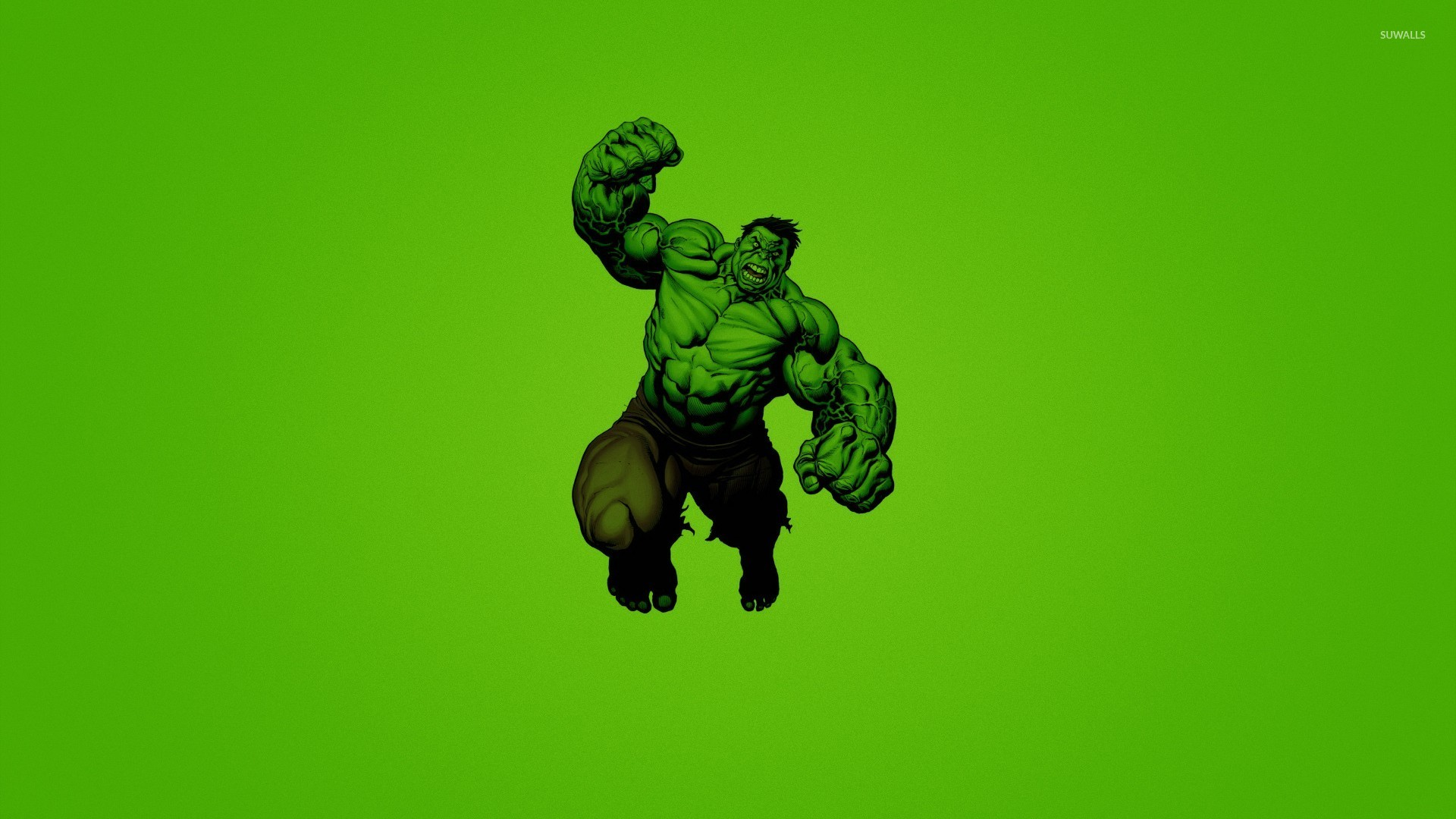 Hulk Wallpapers and Background Images   stmednet 1920x1080